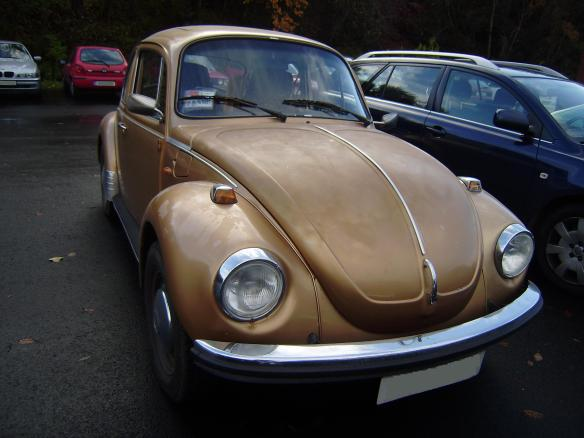 vw-beetle-1303-s