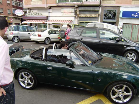 solobugas-probando-coches