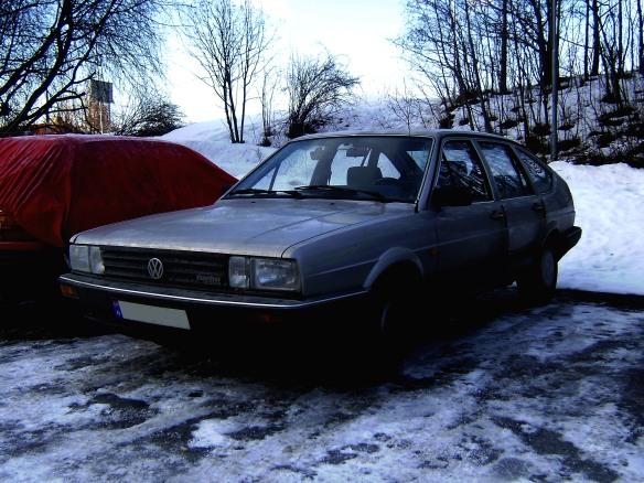 volkswagen-passat-gl-turbo-diesel